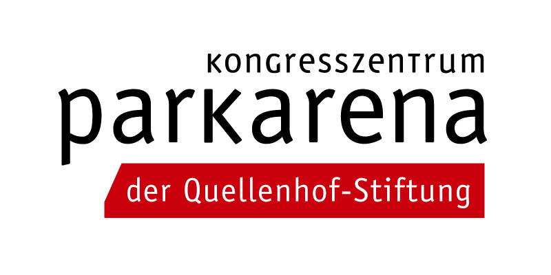 Kongresszentrum (logo) Logo